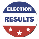 Image for Election Night Results